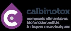 Calbinotox