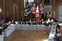 'Calbinotox participe au Conseil d'Orientation pour la Transition Écologique de Nancy (COTEN)'