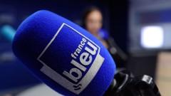 'Les experts de France Bleu Lorraine - saison 2018-2019'