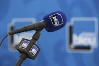 'Les experts de France Bleu Lorraine - émission du 15 octobre'