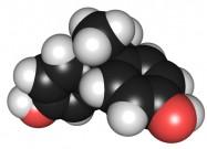 'Neurotoxicité du bisphénol A : les travaux de l'ANSES impliquant un membre de Calbinotox publiés'