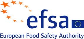 'Henri Schroeder devient membre du groupe de travail de l'EFSA sur la ré-évaluation de la position de l'agence sur le bisphénol A'