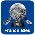 'Les experts de France Bleu Lorraine - février 2018'
