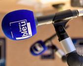 'Circuit Bleu - Côté Experts : en route pour une 5e saison'