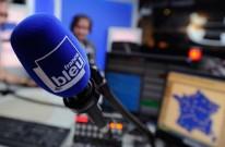 'Les experts de France Bleu Lorraine - mars 2018'