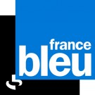 'Les experts de France Bleu Lorraine - avril 2018'
