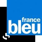 'Les experts de France Bleu Lorraine - juin 2018'