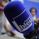 'Les experts de France Bleu Lorraine - émission du 29 octobre'