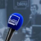 'Les experts de France Bleu - Printemps 2019'