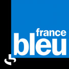 'Les Experts de France Bleu - Une troisième saison'