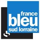 'Les experts de France Bleu Lorraine - Émissions du mois de novembre'
